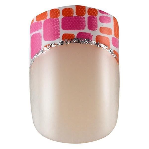 faux ongles decores achat vente faux ongles decores pas cher soldes d s le 10 janvier. Black Bedroom Furniture Sets. Home Design Ideas