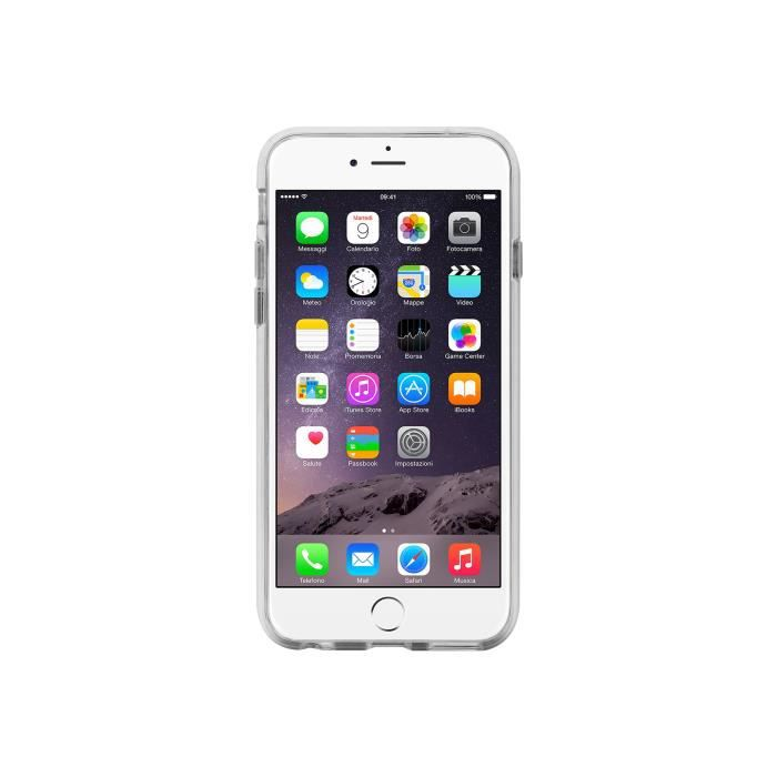 coque telephone portable iphone 6
