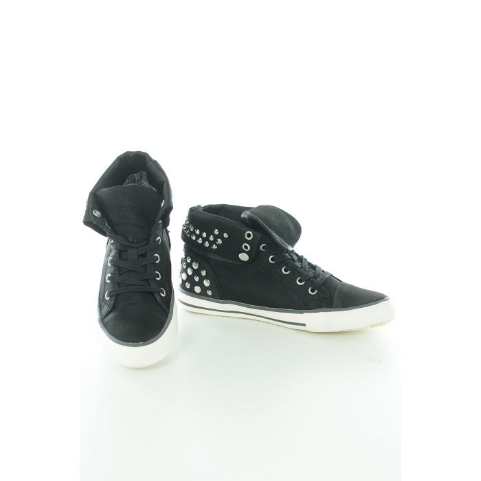 Chaussures Femme Pepe Jeans ...
