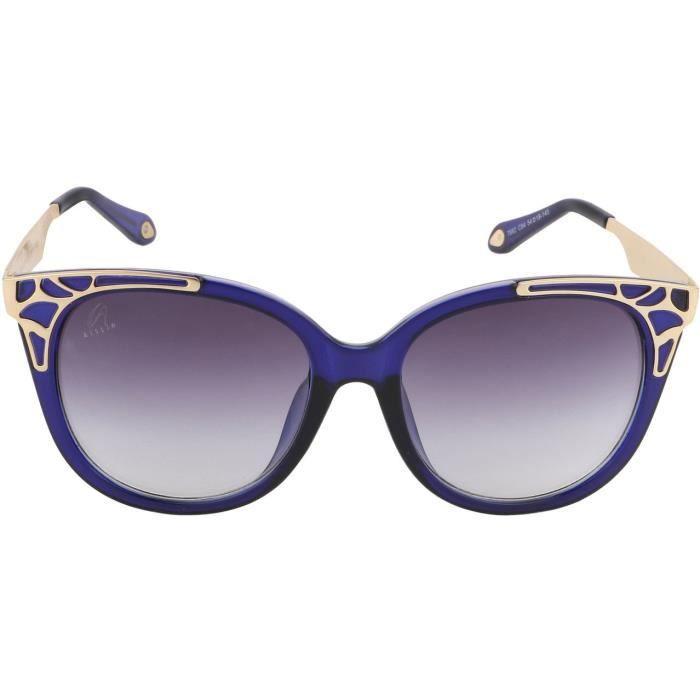 lgry412 soleil lunettes 7882 IPSI3 Cat comme pour de oeil Lens gris 17 w1Hq6E