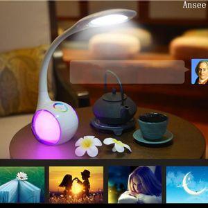 Lampe de bureau enfant - Achat / Vente Lampe de bureau enfant pas ...