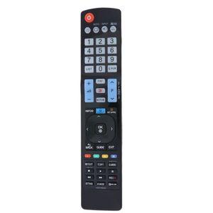 Téléviseur LCD Contr?le à Distance De Remplacement Pour LG TV 60L