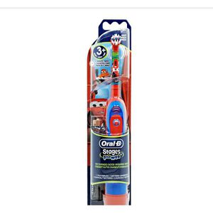 KIT SÉCURITÉ ÉLECTRO Braun OralB / Oral B type de batterie de cheveux d