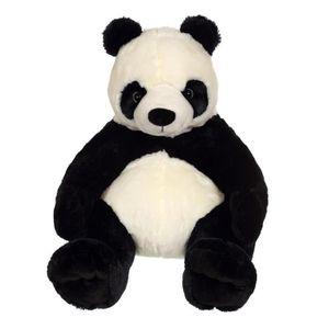 panda achat vente jeux et jouets pas chers. Black Bedroom Furniture Sets. Home Design Ideas