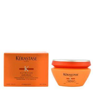 MASQUE SOIN CAPILLAIRE Masque Oleo-Relax Kérastase