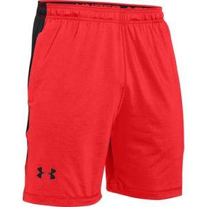 e6ab5700d0dc Shorts Under armour Sport Homme - Achat / Vente Sportswear pas cher ...