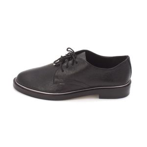 BOTTE Femmes Vince Camuto Ciana Chaussures Oxfords