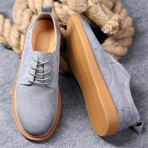 MOLIÈRE Xsh Moliere Hommes Durable chaussures ete Conforta