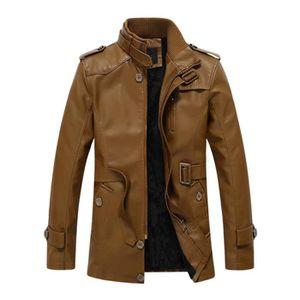 46ca6b61a497e hommes-perfecto-bouton-de-poche-casual-automne-hiv.jpg