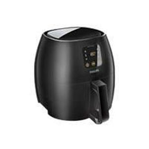 FRITEUSE ELECTRIQUE Philips Airfryer HD9240/90