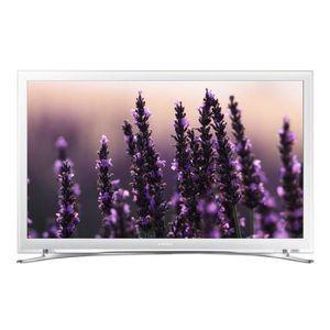 Téléviseur LED TV LED 22