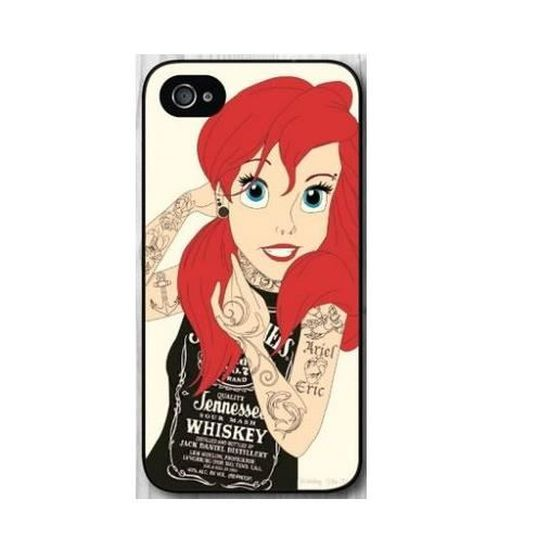 coque iphone 8 whisky