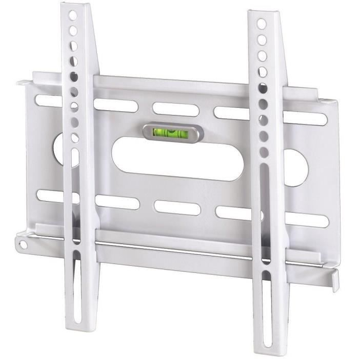 FIXATION - SUPPORT TV HAMA 00084466 Support mural fixe - 3  Etoiles -  2