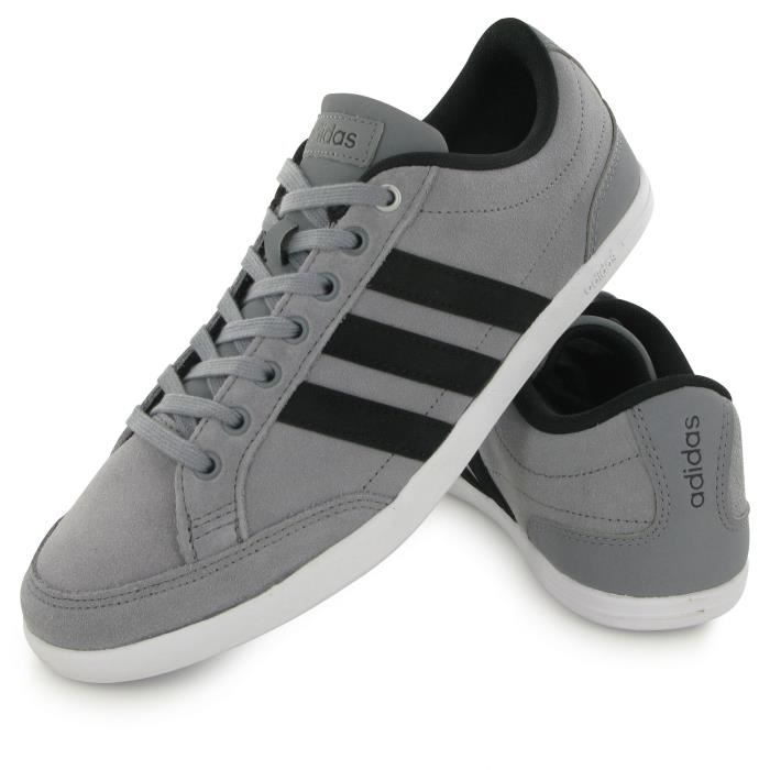 baskets hommes adidas néo caflaire