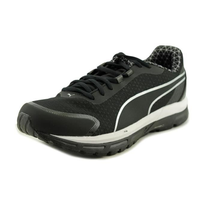 Prix 600 V2 Pwrwarm De S Puma Course Faas Synthétique Chaussure 6bfvY7gy
