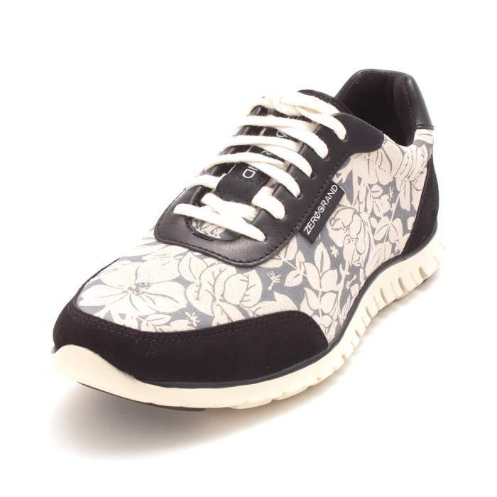 Femmes Cole Haan CH1989S Chaussures De Sport A La Mode