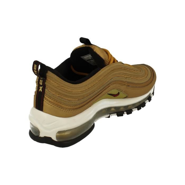 Chaussures 885691 Qs Sneakers Running Trainers Femme Max Nike 97 Og Air 700 8nwPk0OX
