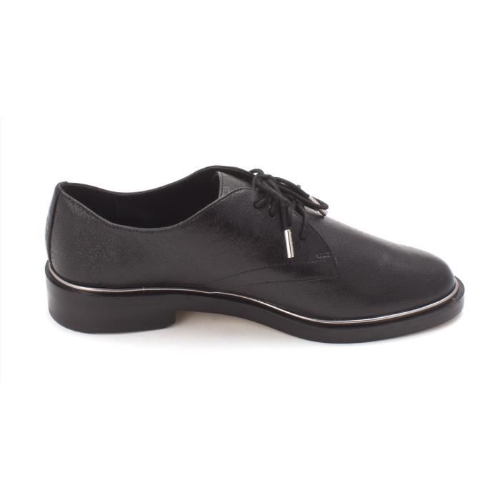 Femmes Vince Camuto Ciana Chaussures Oxfords