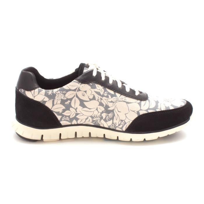 Femmes Cole Haan CH1989S Chaussures De Sport A La Mode QpTPPjm