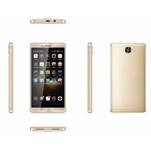 SMARTPHONE 5.0 inch téléphone intelligent Unlocked Android 6.