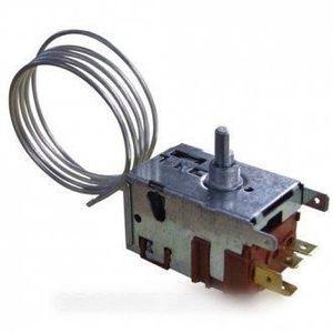 PIÈCE APPAREIL FROID  Thermostat 077b6738 pour réfrigérateur GORENJE - B
