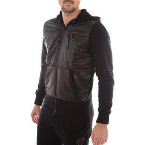 VESTE Veste Streetwear Homme Redskins