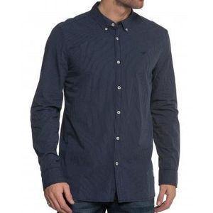 Chemise pas Homme Achat cher homme Mustang Chemise Vente Mustang BnvqF6B7R