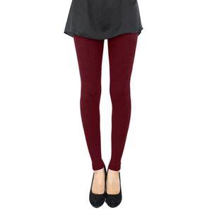 legou-femme-collants-chaussettes-sans-pieds-v.jpg 07c1cd663ca