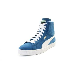 Vente Cher Pas Chaussure Sportswear Achat Homme xR6gwOYOqv