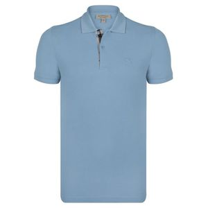 c83f95553297c8 Polo Burberry homme - Achat / Vente Polo Burberry Homme pas cher ...