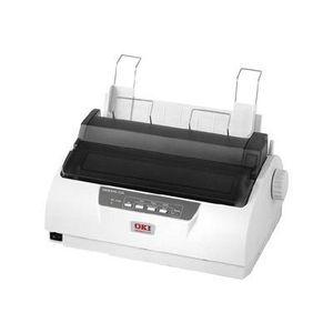 IMPRIMANTE OKI Microline 1120eco - Imprimante - monochrome -…