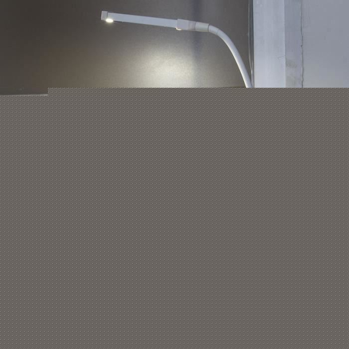 Usb;4w;blanc LedLecture Chevet 3 FlexibleBureau ModesTable D0b931 Lampe De dCxBoe