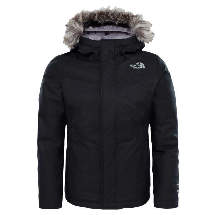 parka the north face achat vente parka the north face. Black Bedroom Furniture Sets. Home Design Ideas