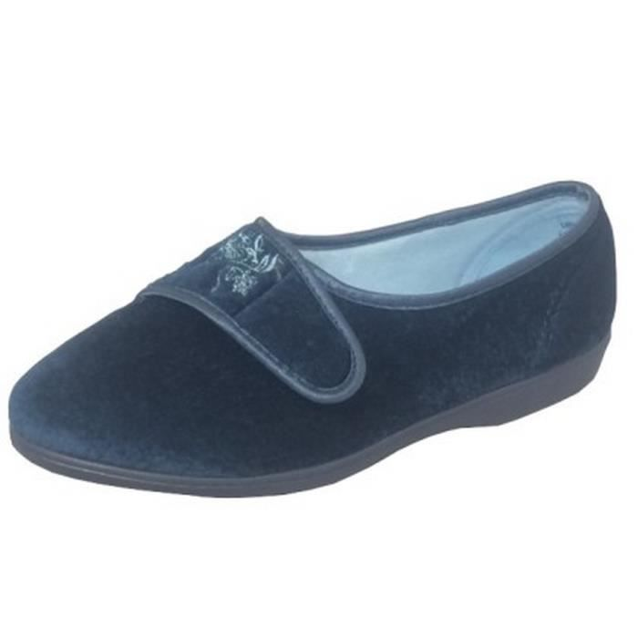 Sleepers Maud - Chaussons - Femme Bxkyer