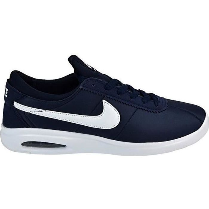 finest selection 13a70 5b38f BASKET CHAUSSURES HOMMES TRAINERS SPORT NIKE SB AIR MAX B