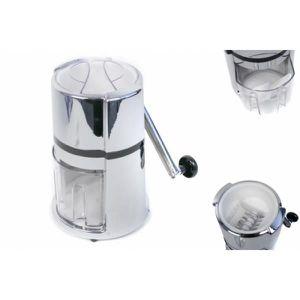 broyeur a glace electrique achat vente broyeur a glace electrique pas cher soldes d s le. Black Bedroom Furniture Sets. Home Design Ideas