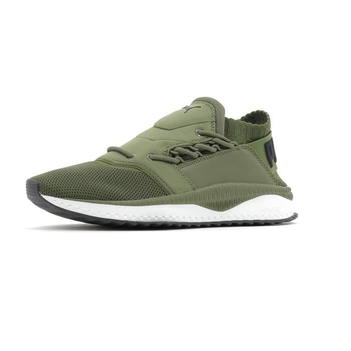 Baskets basses Puma Tsugi Shinsei