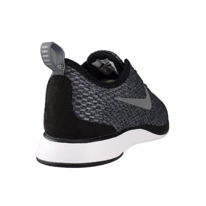 Basket Nike Dualtone Racer SE Junior - Ref. 943575-001 pFqrh