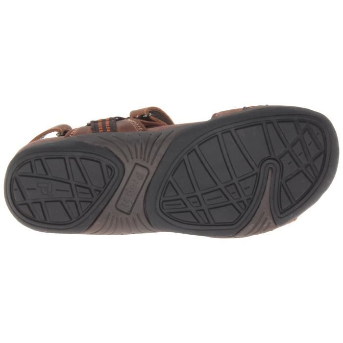 Propet Anderson Sandal VN5FC Taille-47