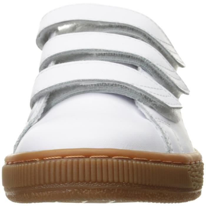 Derby Lace Up Sandales ZMJNM Taille-44 ra4pMsz3