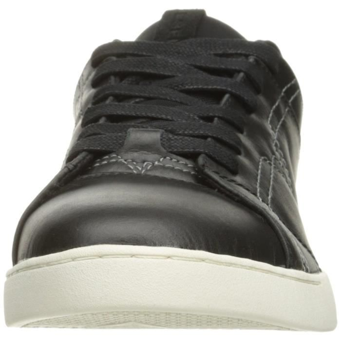 Diesel Stud-v S-studdzy Lace Sneaker Fashion VF2KT Taille-44