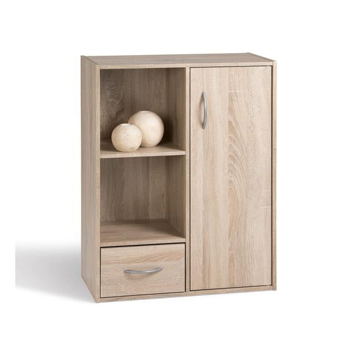100 meubles tv meubles rangements temahome meuble for Meuble tv drummondville