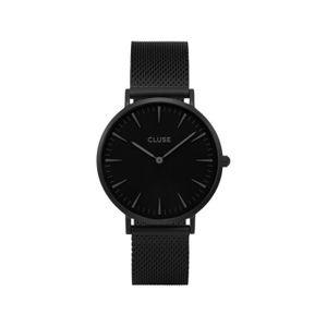MONTRE CLUSE Montre bracelet Mixte CL18111 - Analogique -