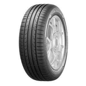 PNEUS DUNLOP Sport BluResponse VW 205/55 R16 91 V Pneu É