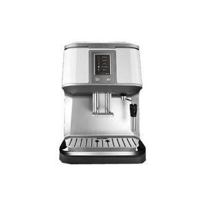MACHINE À CAFÉ KRUPS EA8421 MACHINE À CAFÉ ESPRESSO AUTOMATIQU…