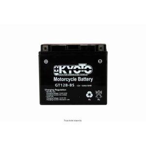 batterie moto 900 tdm