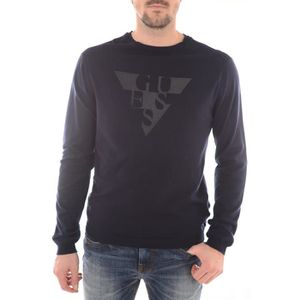 1bb050841f451 Pull Guess homme - Achat   Vente Pull Guess Homme pas cher - Soldes ...
