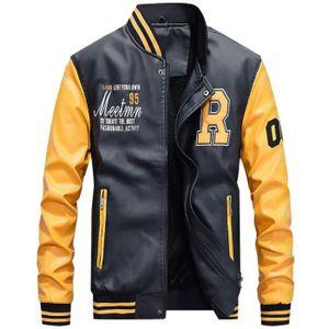 01cca4f32499d manteau-hommes-simili-cuir-casual-epissure-chaud-m.jpg