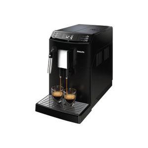 MACHINE À CAFÉ Philips 3100 series EP3510 - Machine à café automa