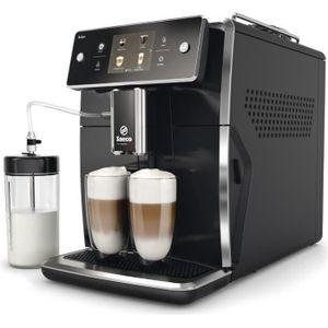 MACHINE À CAFÉ Philips Saeco Xelsis, Autonome, Machine à expresso